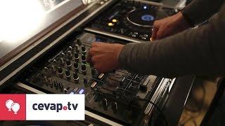 DJ'ler hangi yazılımı kullanırlar?
