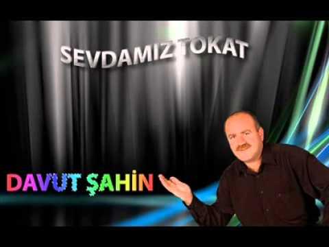 Davut Sahin Fadik Kavalli Yoresel Hava Youtube