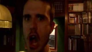 Jennifer Scream - It's Rock, You Suck TRAILER