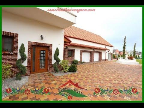 landhaus-ungarn---luxus-haus-in-west-ungarn-!