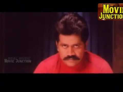 Radha Ravi-Ritthish-Sangeetha- Tamil Movie | Nayagan 2008 Film