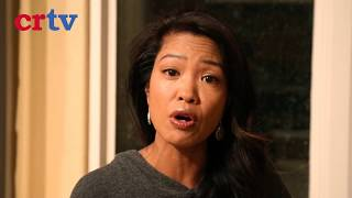 Wrongful Conviction Day | Michelle Malkin