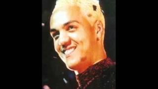 Belo CD Ao vivo 2001- 07 Tua Boca
