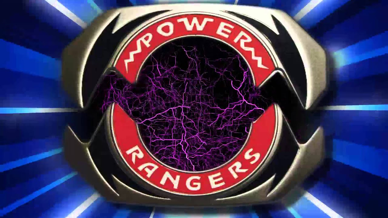 Power rangers morphing background youtube buycottarizona