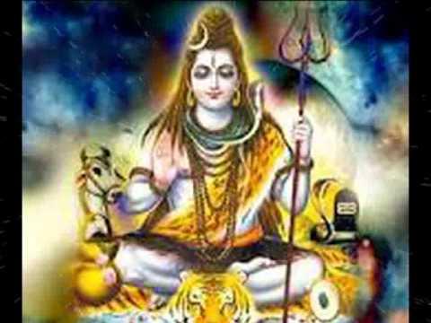 maha shivaratri aayi