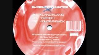 DJ BountyHunter - Klang Klang