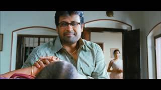 Cleopatra Malayalam Movie | Scenes | Manoj K Jayan narrates his Flashback