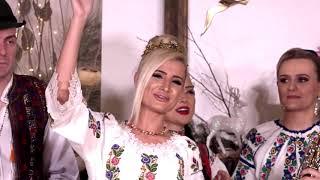 Descarca Claudia Puican si Armin Nicoara - TINE O DOAMNE PE REGINA 2019