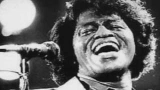 James Brown - You Got To Have A Mother For Me