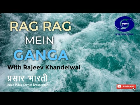 Hindi old & new serials