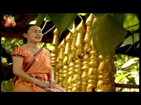 Hiru babelena rata lassana Sri Lanka ~~ හිරු බැබලෙන රට ලස්සන ශ්රි ලංකා ( Midori Hara ~~මිදොරි හරා)