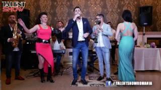Ionut Dragutu - Ce smechera melodie (Talent Show)