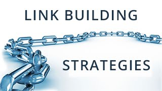 Link building 2019 | Building links | How to increase backlinks | SEO Tutorial