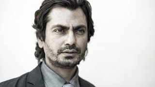 Nawazuddin Siddiqui becomes father again, on his birthday - TOI