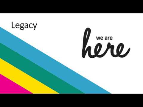 From Curator to Facilitator: A Case Study in LGBTIQ Community Participation in Regional Australia