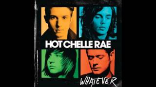 Honestly By Hot Chelle Rae (lryics in Description)