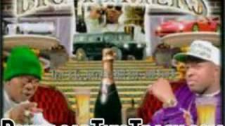 big tymers - Big Ballin