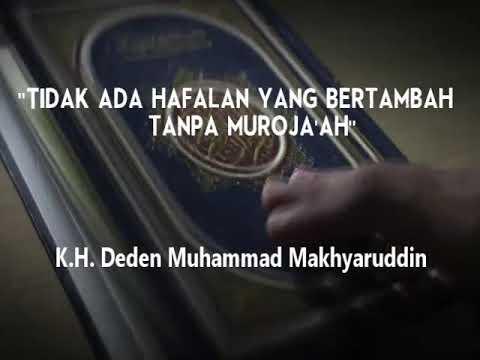 Kata Kata Motivasi Untuk Penghafal Al Quran Cikimm Com