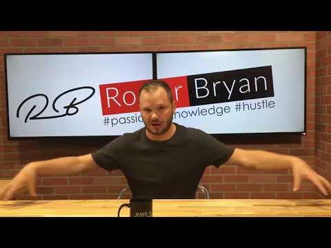 Seven Figure Digital Marketing Agency Building Your Team