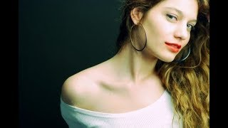 Gülcan Arslan  | Turkish Actress |  Ölene Kadar | Entertainment
