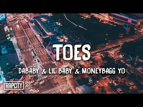 dababy---toes-(lyrics)-ft.-lil-baby-moneybagg-yo