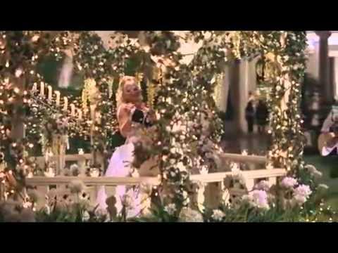 A Cinderella Story   Dance Scene HQ