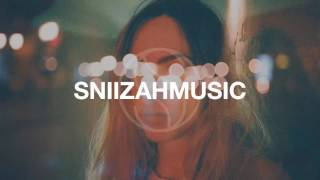 Lido - Murder (Alexander Lewis & Y2K Remix) Video