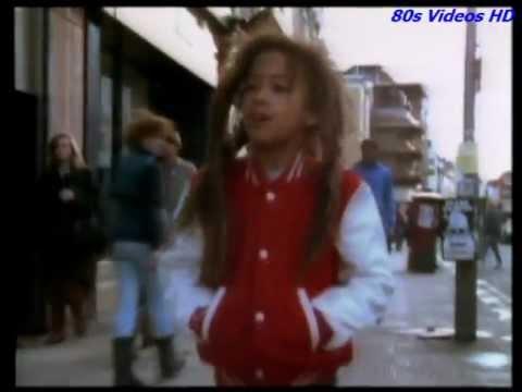 One Love - Bob Marley Karaoke.
