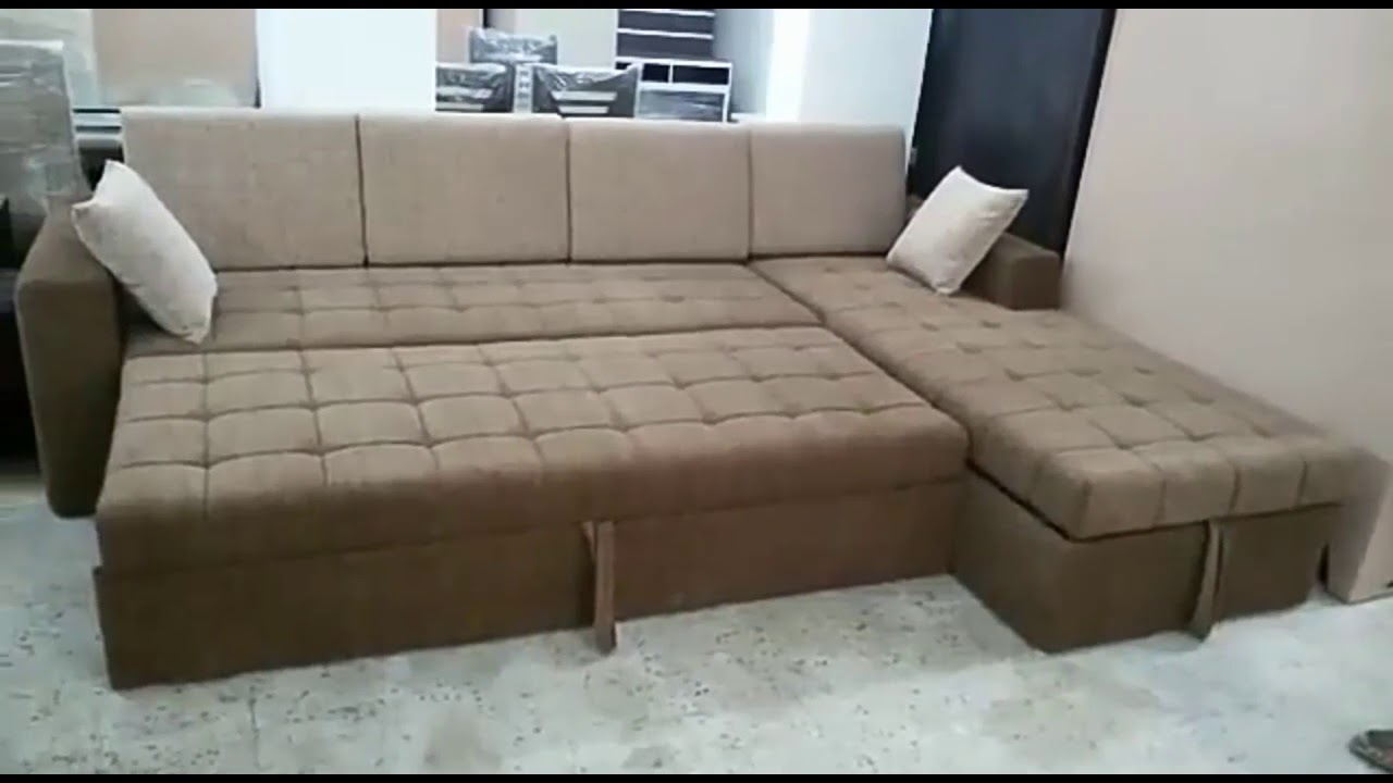 Online Sofa Store Urbancouch Online Sofa Store New Design