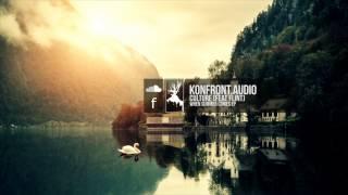Konfront.Audio - Culture (feat Flint)
