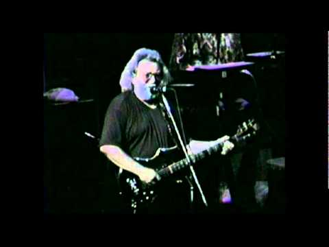 grateful-dead-9-16-1991-msg,-nyc-s1t4-it-mustve-been-the-roses
