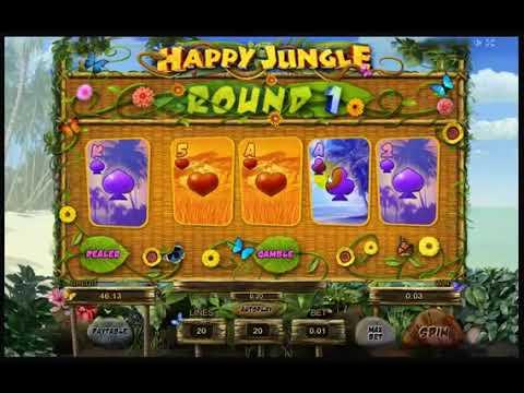 Игровые автоматы шарки играть бесплатно