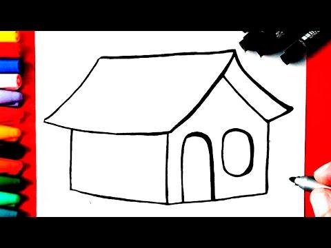 Como Desenhar Uma Chama Youtube