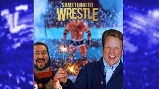STW #95: Goldberg
