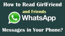 New girlfriend WhatsApp number hiking in Tamil