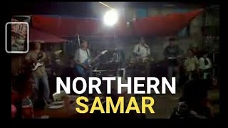 Northern Samar best band-players from Palapag