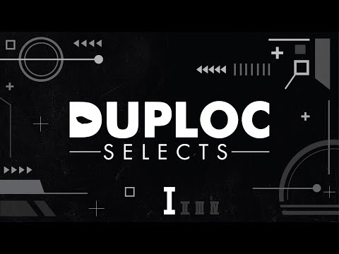 207 - Japan Digital [DUPLOC SELECTS - Chapter One]