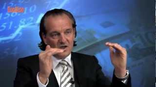 Andreas Popp Interview bei NuoViso über Krise und Lösungen