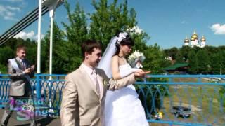 Марин+Карина. Романтический шансон.