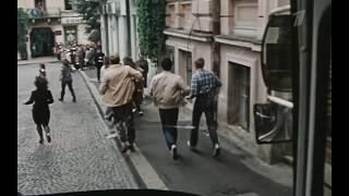 Поляна сказок, 1988. И жизнь великогуслярцев превратилась в сплошной праздник.