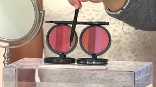 Dream Creams Lip Palette With Retractable Lip Brush - Sunswept by Laura Geller #13