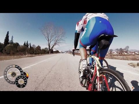 Breakaway training out of nowhere(TrainingCamp 2.17)