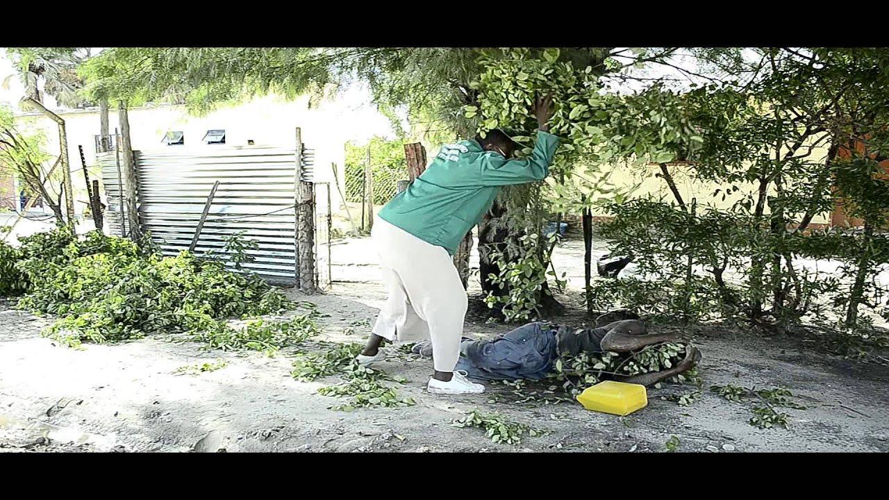 Download Village Idiot 2 trailer