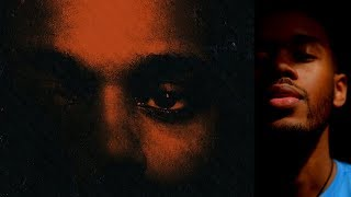 The Weeknd - MY DEAR MELANCHOLY First REACTION/REVIEW