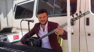 Aşk Acısı Çekenler Kesin Dinlesin YILLAR UTANSIN Mustafa Tereci süper