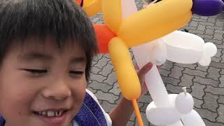 2018 江東区民まつり thumbnail