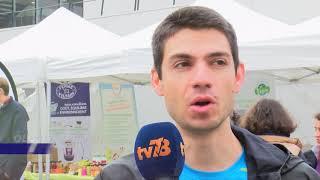 Yvelines | Près de 4 000 euros reversés grâce à la course des Marcassins du coeur