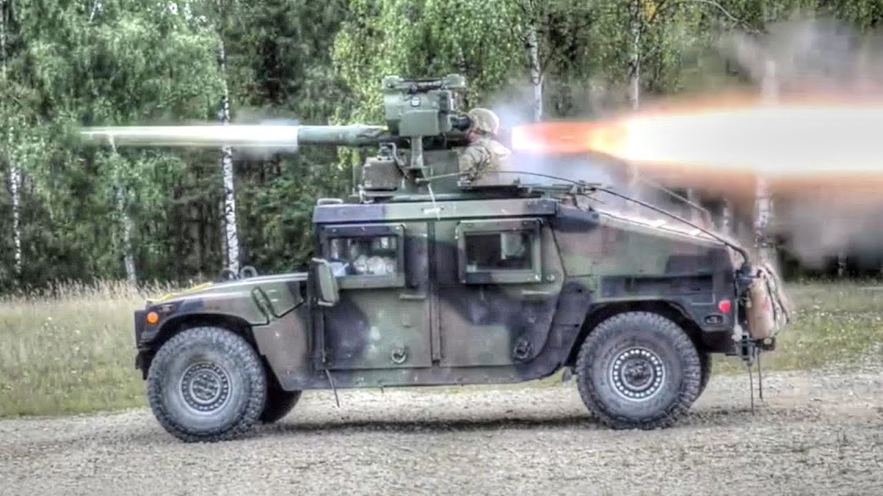Military Jeep For Sale >> Humvee Jeep Military | Autos Post