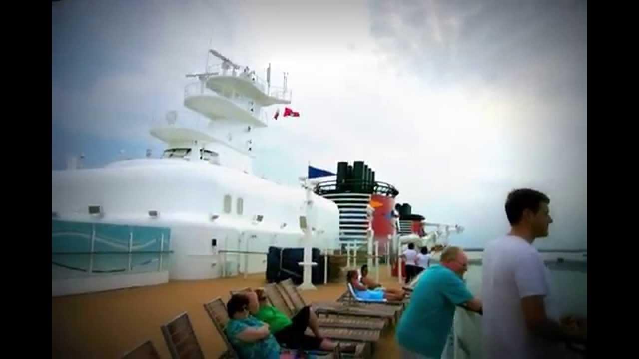 Disney Cruise Ship Dream Horn Playing Disney Theme Songs YouTube - Cruise ship songs