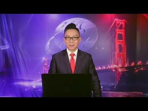 Hot News voi Thanh Tùng Show 53 Jun 24 2020 Số ca nhiễm Covid 19  tăng cao nhất tại Cali.